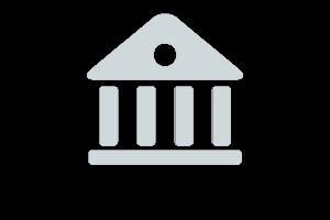 Что такое банковская гарантия на сбербанк аст